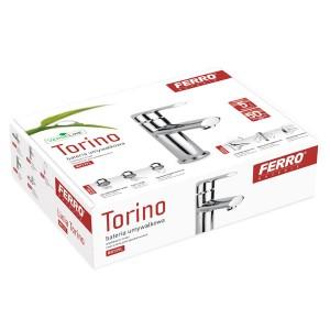 Pachet Ferro Torino