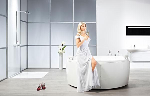 shower-ambient